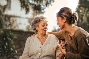 Cuidado ancianos Tarragona